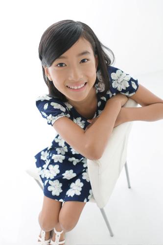 月島ゆき(つきしまゆき ...: http://bambinapro.net/talent/yuki_tsukishima.html