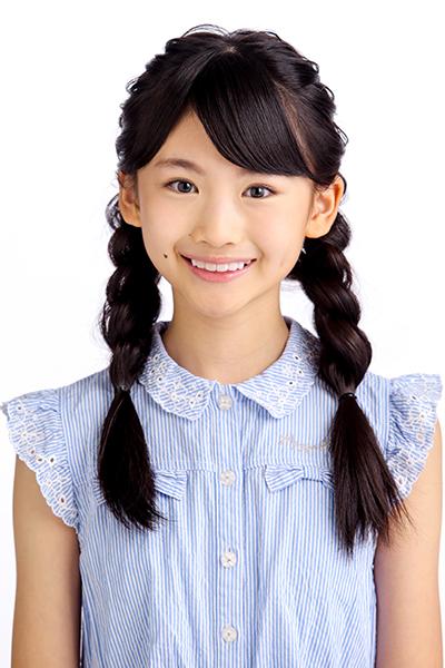 【小中学生】♪美少女らいすっき♪ 425 【天てれ・子役・素人など】 YouTube動画>8本 ->画像>184枚